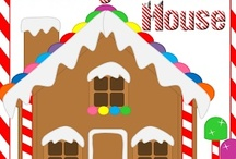 Gingerbread Ideas and Activities