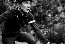Cycling Style / It's not always about the lycra. / by In Situ Travel