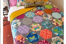 quilting...do i need another hobby?