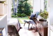 Design Coolness / by Alanna Norton