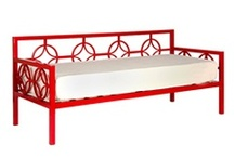 ~ furniture ~ / my furniture obsessions