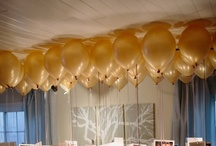 Hostess | Party | Event / by Aalima Assing
