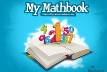 MyMathbook - Children's Education App / A brand new iPad app is almost here. Innolance, a leading Mobile apps development company in the US, is working on putting together a new, fun filled educational application for young growing minds. The app is perceived to revolutionize the way children approach learning and is expected to be released by the end of July, 2012. It will use the latest technology in iPads and Tablets. http://buff.ly/Pjm2v1