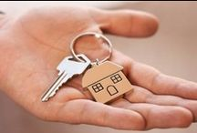 Buying a Home / by LendingTree