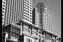 Home Sweet Home - Charlotte, NC / by LendingTree