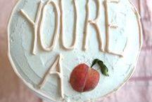 {bake this}