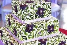 Creative Cakes II