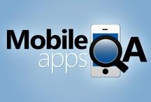 Mobile Apps QA