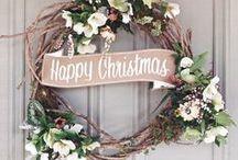 Personal: Christmas