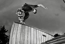 Carhartt WIP Skateboarding / Carhartt WIP Skate Team
