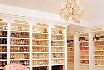 Fashion Lovers Dream / by LendingTree