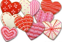 """Be My Valentine! / Wow!!  Thanks for helping to make this a beautiful """"Be My Valentine"""" board.  / by Paula McCleery"""