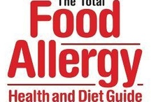 ~ elimination ~ / to pinpoint the cause of food allergies