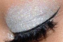 Hair, Makeup, Nails / by Rebekah Fisher