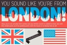 London - 8/25/2013