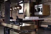Kitchens / by LendingTree