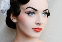 Gatsby Girl - Style / by Krystal Smith