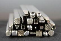 Jewelry Making / by Krystal Smith