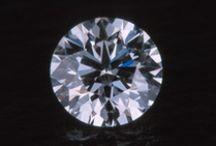 ~ diamond edu ~