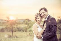 Kaimara weddings and e shoots / wedding, weddings, wedding photography, e shoot, love, engagement photography