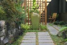 My Garden Style