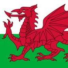 GO Travel - Around Wales / With so many amazing places to visit, Wales has something for everyone