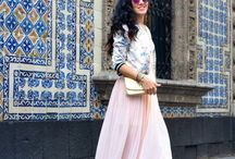 Latina Fashion Bloggers / Welcome to the latin fashion bloggers community board.  Pin your favorite looks, and feel free to invite fellow latin bloggers to pin their best looks. If you are a latin blogger and would like to share your own looks , feel free to direct message me or contact me via email||❤️