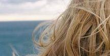 POtC | Elizabeth Swan