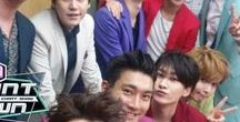ღ SuperJunior ღ