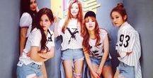ღ Red Velvet ღ