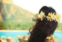 Disney | Moana / The ocean is a friend of mine.