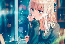 Animeworld :3