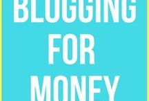 Make Money Blogging / Make Money Blogging|make money blogging for beginners|make money blogging fast|how to make money blogging|make money blogging for begginers| make money blogging affiliate marketing|make money blogging passive income|make money blogging first month|make money blogging wordpress|make money blogging ideas|make money blogging 2017|make money blogging free|make money blogging pinterest| make money blogging tips|ways to make money blogging|make money blogging mom