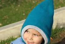 SkandiBaby WebButik - SkandiCap / SkandiBaby BabyCap is hand-made of 100% wool. Its 3 in 1: Cap, Scarf, Ear-warmer. You and your baby / kid will love it. Made with love! Go check it in SkandiBaby WebButik: www.skandibaby.com