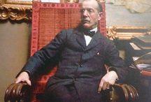 Giacomo Grosso Pittore 1860-1938 / Cesare Ravasio cesareravasio@icloud.com