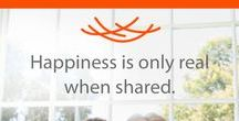 Silvernest Life / What is Silvernest home sharing and how might it impact your life?