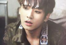 BTS~BangTan Sonyeondan /                                                                                    { J I M I N   Y O U   G O T   N O   J A M S }