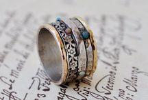 Jewelry & Piercings