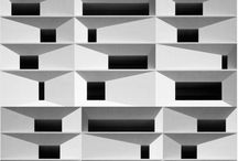 Architecture / by OneLittleNest