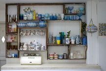Decoration & Display / by OneLittleNest