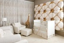Baby Rooms & Kids