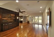 H+E Eco-Friendly Flooring