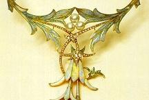 awesome jewelry !