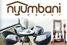 Furniture Store Catalogue Covers