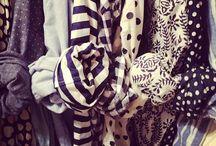 Clothes / by Hannah Erickson