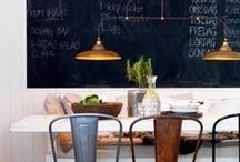 All Sorts ::  blackboards.magnets.concrete