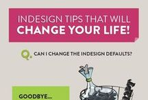 All Sorts :: of design tips