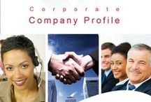 Corporate Company Profile: Simba Travelcare / Simba Travelcare Limited offers a complete travel service; including flights, world-wide hotel and car hire reservations, private charters, group travel, inclusive holidays, cruises, visa services and management reporting.