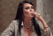 Mob Wives / by VH1