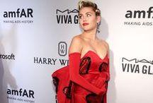 Fashion / by VH1